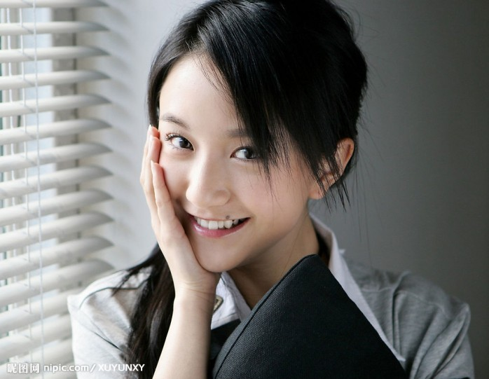 Li Qian Wallpapers