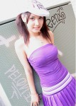 Japanese actress Maria Ozawa pictures